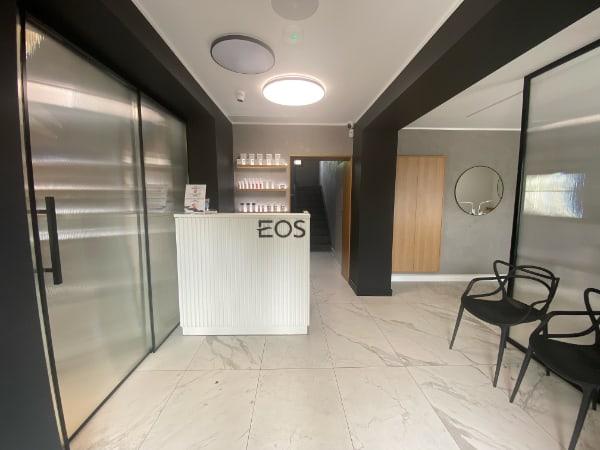 salon-kosmetyczny-katowice-studio-eos-5