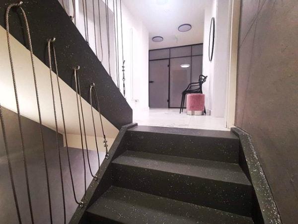 salon-kosmetyczny-katowice-studio-eos-6