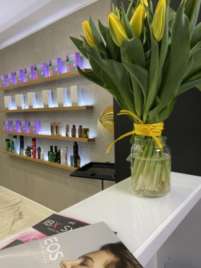 salon-kosmetyczny-katowice-studio-eos-7